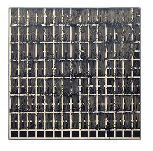 Tramatura by Emilio Scanavino contemporary artwork