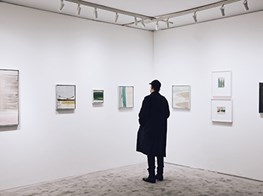 New York Art Week