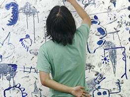 Rise of the art residencies in the UAE