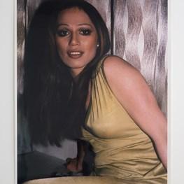 Fiona Clark