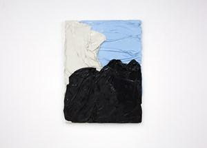 Untitled (BBG) by Huseyin Sami contemporary artwork