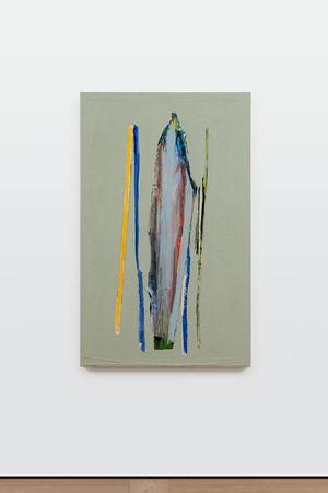 Antre by Erik Lindman contemporary artwork