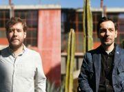 Mexico's FEMSA Biennial Finds Ways To Decentre