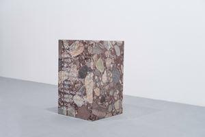 BOX by Dawn Ng contemporary artwork