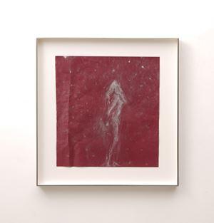 Flash (drawing 2005) #15 by Masato Kobayashi contemporary artwork