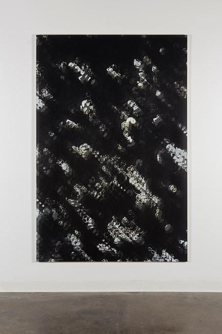Untitled by Hugh Scott-Douglas contemporary artwork
