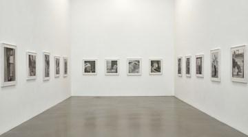 Contemporary art exhibition, Paul Anthony Harford, Paul Anthony Harford at Sadie Coles HQ, Davies Street, London, United Kingdom
