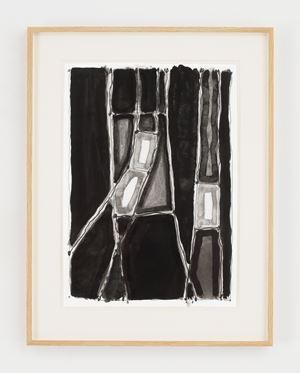 Rat Guard by Al Taylor contemporary artwork