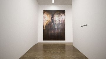 Contemporary art exhibition, Group Exhibition, Radical Optimism at Kavi Gupta, Online Only, Chicago