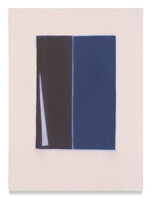 738 (book) by Suzanne Caporael contemporary artwork