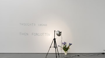 Contemporary art exhibition, Bas Jan Ader, Solo Exhibition at Metro Pictures, New York