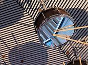 Review: Anri Sala's The Last Resort 'an exemplary work of public art'