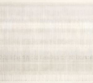 Untitled No.41140-20 by Shen Chen contemporary artwork painting