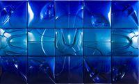 Reflected Sky by Patricia Piccinini contemporary artwork sculpture