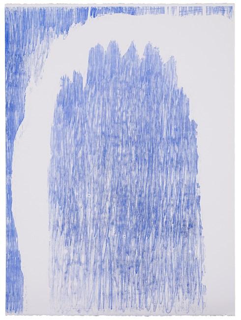 Seria Ludo by Christopher Le Brun contemporary artwork