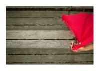 Unfold II by Surabhi Saraf contemporary artwork photography