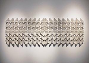 Morning Star by Albert Yonathan Setyawan contemporary artwork