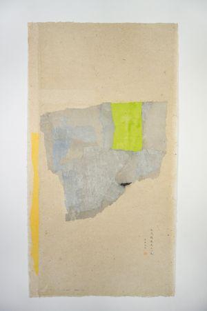 No. 21290 by Wei Jia contemporary artwork