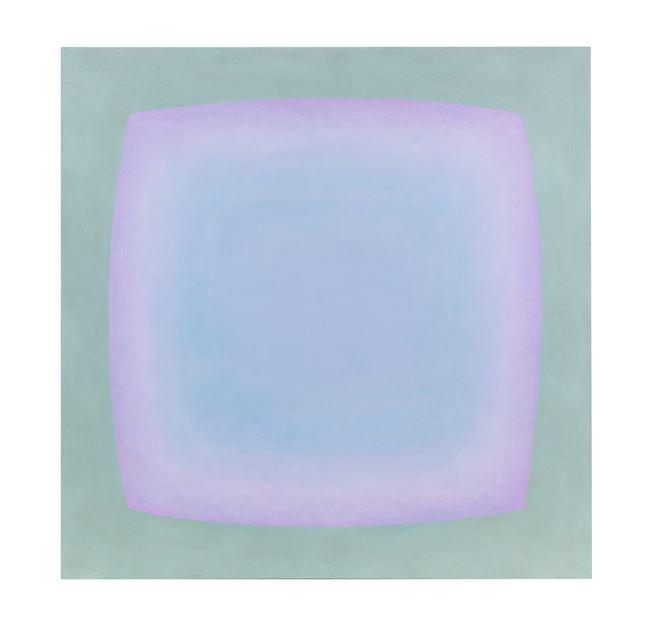 2009 by Chen Ruo Bing contemporary artwork