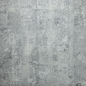 Untitled Continuous File by Itsuro Saika contemporary artwork
