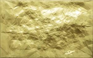 Constellations Or 15 Lyn by Nicolas Baier contemporary artwork