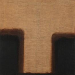 Yun Hyong-keun contemporary artist