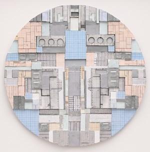 C-290818 by Philip Metten contemporary artwork