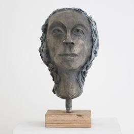 Patricia Dreyfus