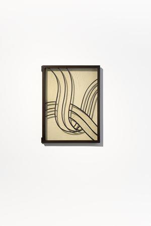 New Tint #18 by David Murphy contemporary artwork