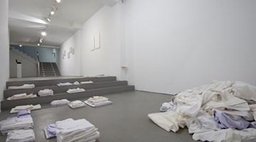 Contemporary art exhibition, Ayesha Jatoi, Tomorrow at Sabrina Amrani, Madera, 23, Madrid
