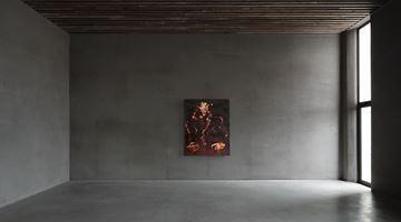Contemporary art exhibition, Ida Barbarigo, Self-portraits / Cose che incantano at Axel Vervoordt Gallery, Antwerp, Belgium