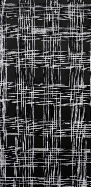 Flat Pack by Kristin Stephenson (Hollis) contemporary artwork