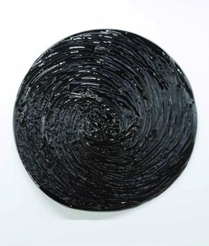 Matière noire II by Nicolas Baier contemporary artwork
