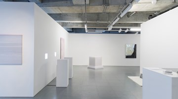 Edouard Malingue Gallery contemporary art gallery in Hong Kong