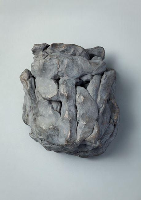 In God we trust by Willem Speekenbrink contemporary artwork