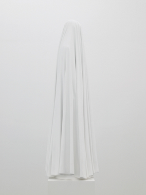 Yoko XVII by Don Brown contemporary artwork