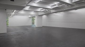 Contemporary art exhibition, Christopher K. Ho, de Sarthe Artist Residency x Forever & Today at de Sarthe, Hong Kong