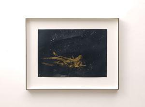 Flash (drawing 2005) #12 by Masato Kobayashi contemporary artwork