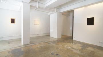 Contemporary art exhibition, Tomoharu Murakami, Tomoharu Murakami, an exhibition of the Taka Ishii Gallery Collection at SHOP Taka Ishii Gallery, SHOP Taka Ishii Gallery, Hong Kong, SAR, China