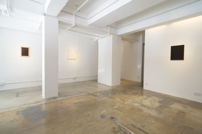 Exhibition view:Tomoharu Murakami, an exhibition of the Taka Ishii Gallery Collection, SHOP Taka Ishii Gallery, Hong Kong (6 July–15 August 2021). Courtesy SHOP Taka Ishii Gallery. Photo: Anthony Kar Long Fan.