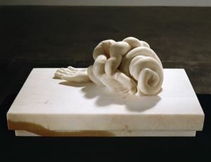Untitled by Louise Bourgeois contemporary artwork