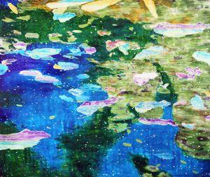 Sanctuary 102 by Bin Woo Hyuk contemporary artwork