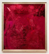 sabco sabco sabco by Dale Frank contemporary artwork mixed media