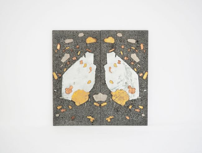 Metamorphosed 4 by Studio Swine contemporary artwork