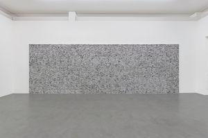 Lossless Compression, (RUB, Kunstgeschichte) by Philipp Goldbach contemporary artwork