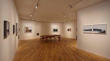 Contemporary art exhibition, Nao Tsuda, Grassland Tears at Taka Ishii Gallery Photography / Film, Photography / Film, Tokyo