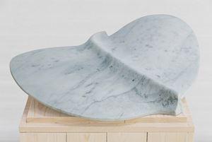 Stingray I by Cynthia Sah contemporary artwork