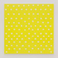 121 Lemons by He Xiangyu contemporary artwork painting