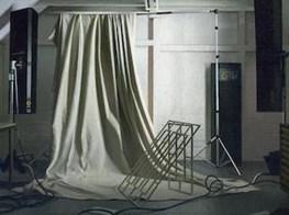 Look, Look, Look Again: The Spurious Studios Of Andrew Grassie