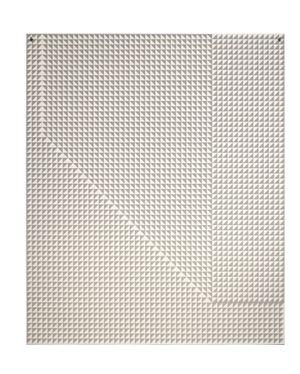 Edible Grey #9 by Giulia Ricci contemporary artwork